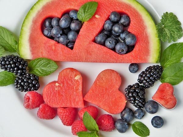 Fruit 54e3d3444a 640