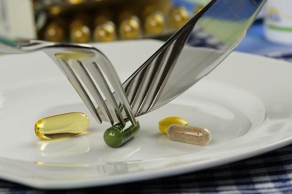Pills 55e1d44749 640